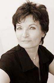Margitta Kunert - Coaching, Astrologin, Ausbildung in Berlin Friedrichshain